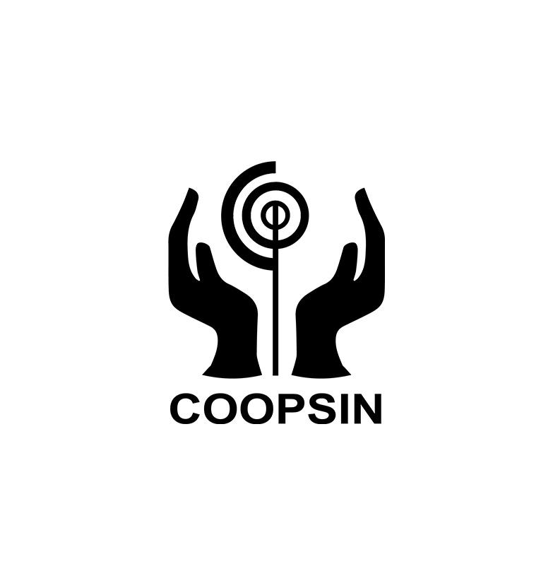 clientes-coopsin