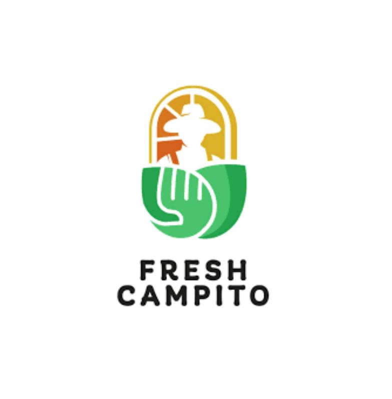 clientes-freshcampito