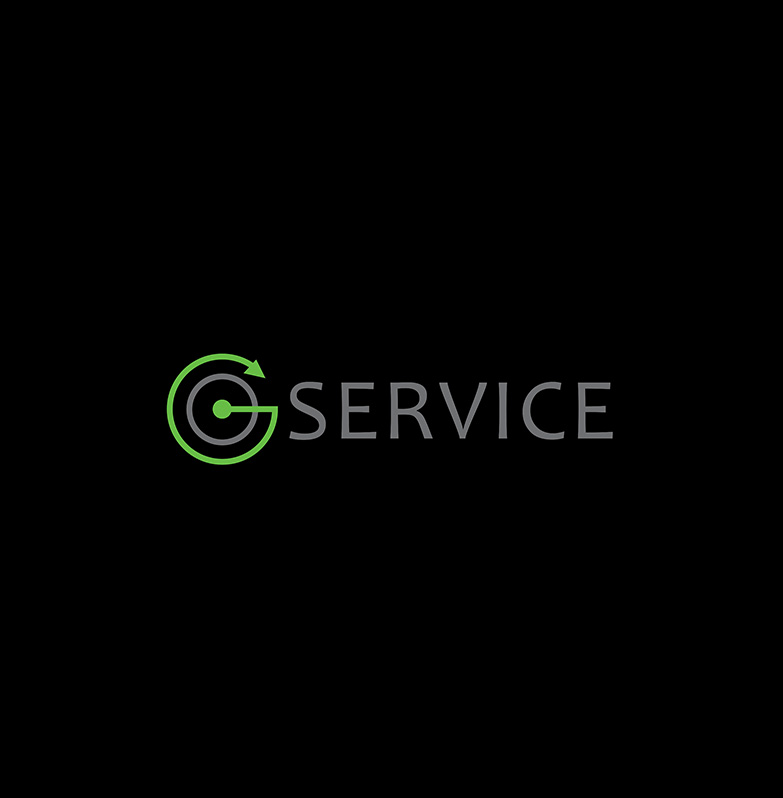 clientes-goservice