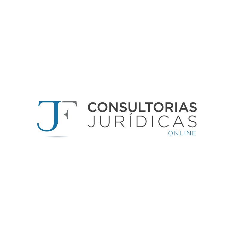 clientes-jfconsultorias