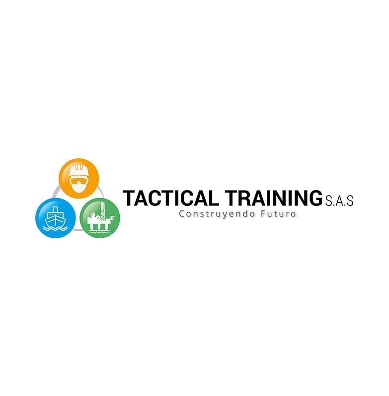 clientes-tacticaltraining
