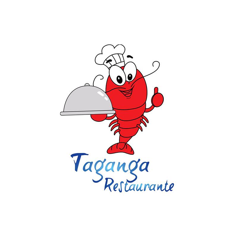 clientes-tagangarestaurante