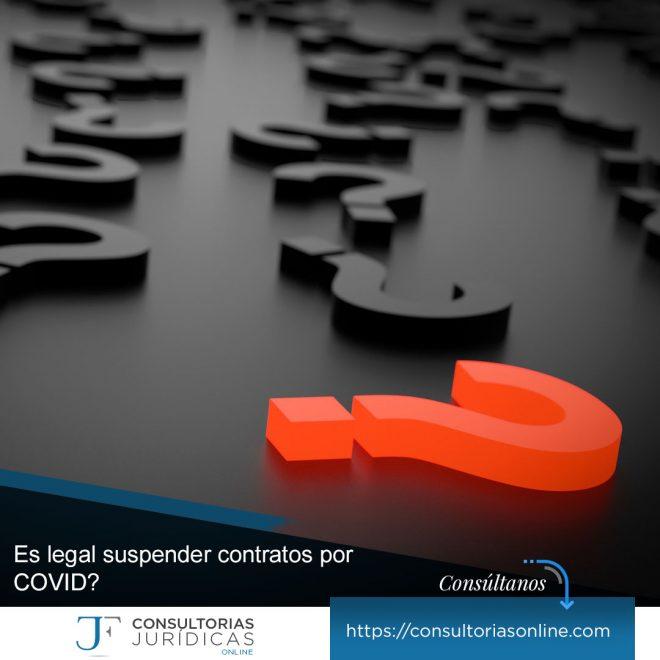 contratoscovid2